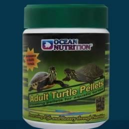 Adult Turtle Pellets 240gr.
