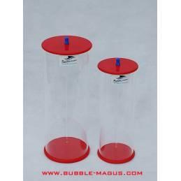 Bubble Magus LIQUID STORAGE BUCKET