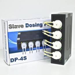 Extensión Dosificadora DP-4S JEBAO