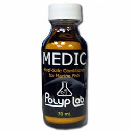 Polyp lab Merdic 30ml