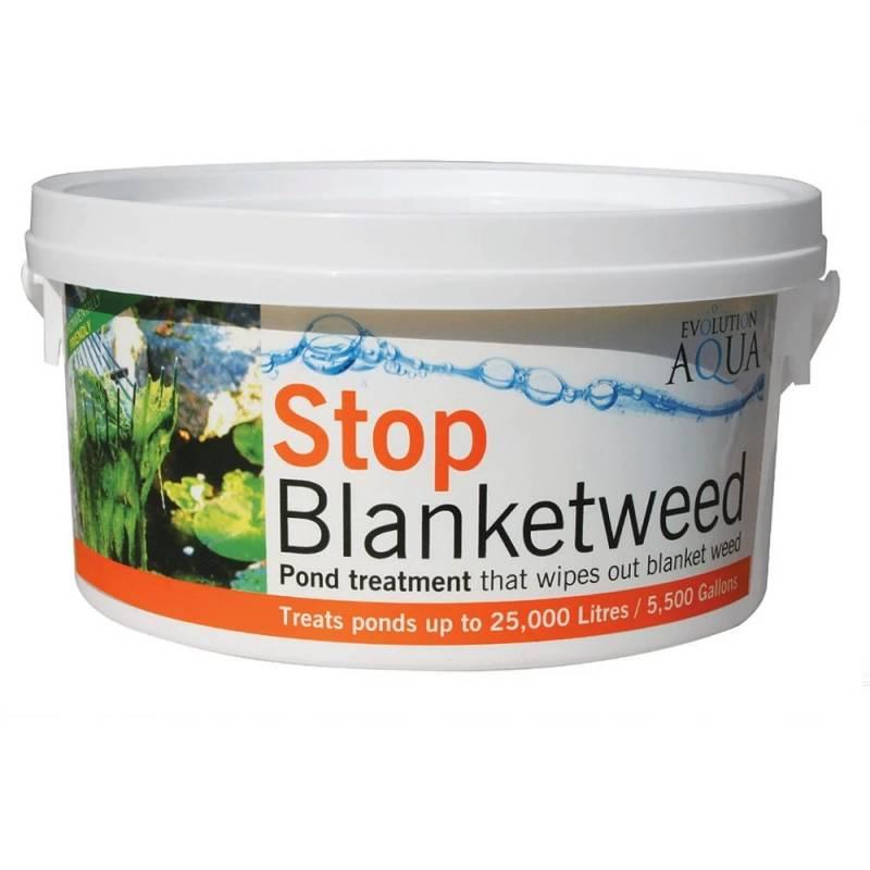 Stop Blanketweed 2500g