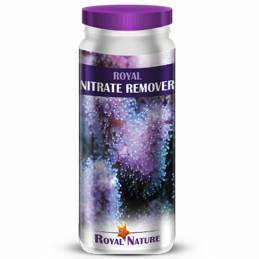 Royal Nitrate Remover