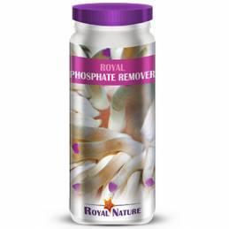 Royal Phosphate Remover