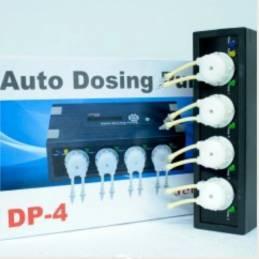 Jebao auto dosing pump DP-4