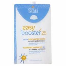 Easy Booster 250ml