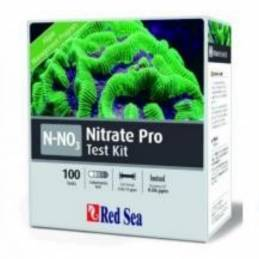 Recambio Nitrate Pro Test Kit Red Sea