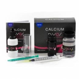 Test Calcium Reefer Nyos