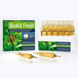 BIO KIT FRESH 30 ampollas Prodibio