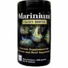 Marinium Calcium Booster - 250 g.