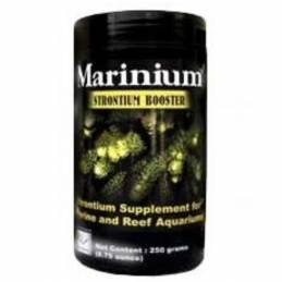 Marinium Strontium Booster - 230 g.