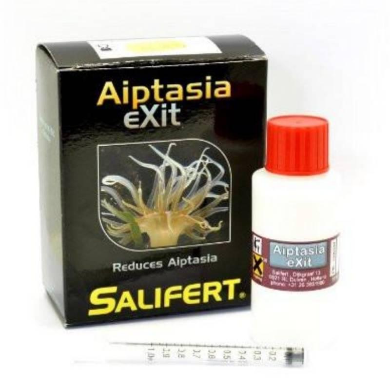 Aiptasia Exit Salifert