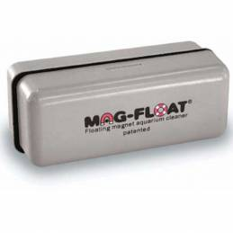 MAG FLOAT extra grande 150x60mm