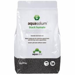 Aquasolum 2 kg. Seachem