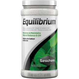 Equilibrium 300gr. Seachem