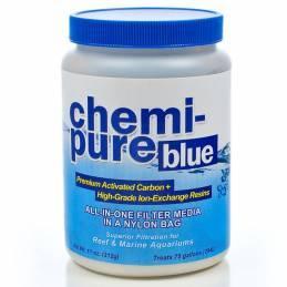 Chemi-Pure Blue 312gr.