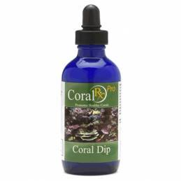 CORAL Rx 30ml.