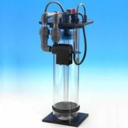 Reactor Calcio PF-501 Deltec