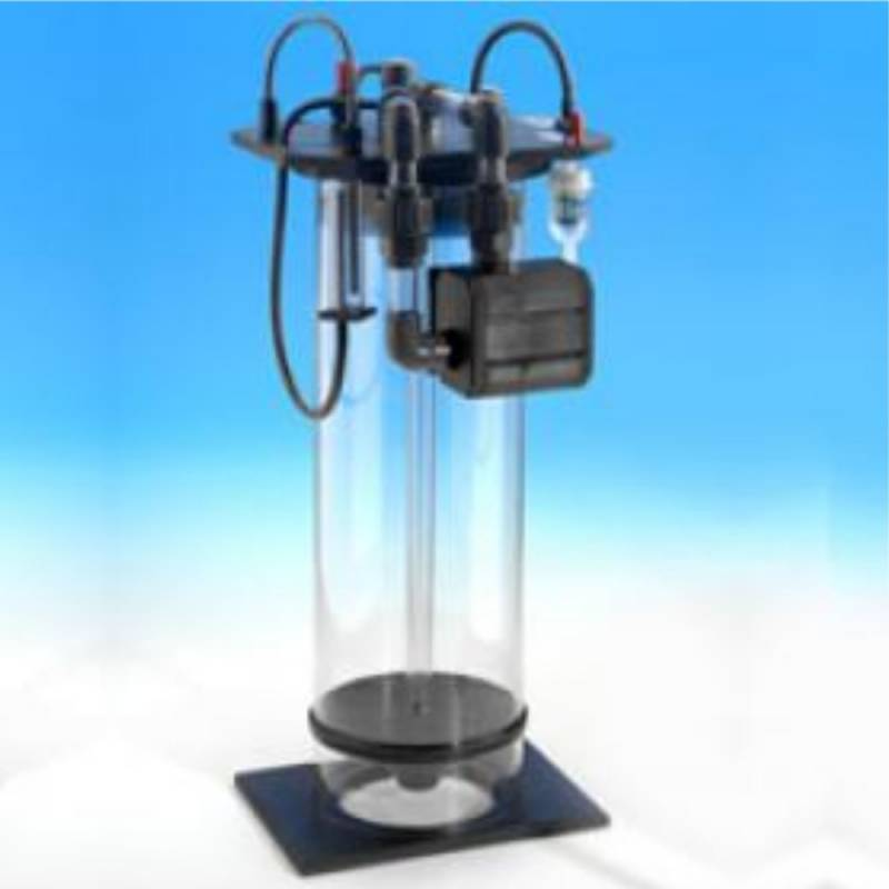 Reactor Calcio PF-601 Deltec