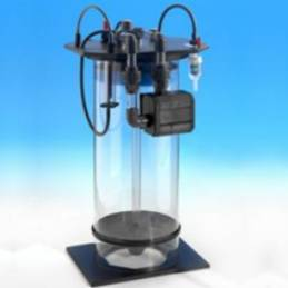 Reactor Calcio PF-601 S Deltec