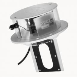 Cabezal Autolimpieza para TC-SC 2560 y TCC-SCC 2561 Deltec