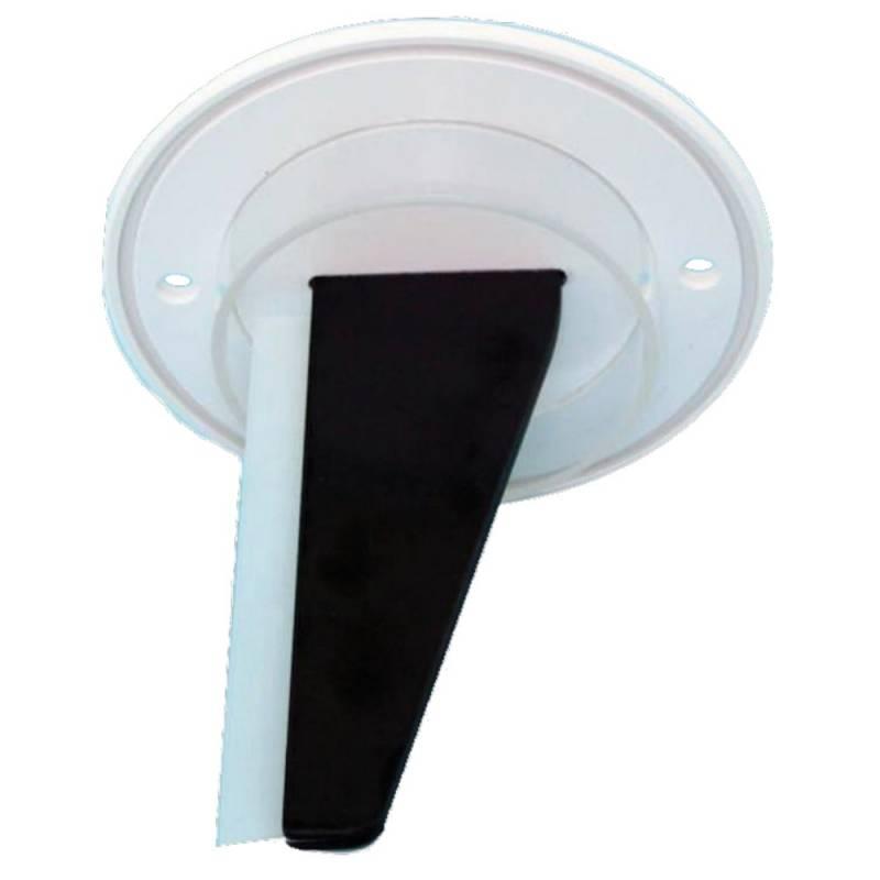 Cabezal limpieza manual para TC-SC 2061 Deltec