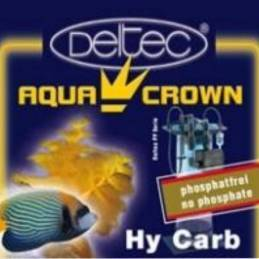 AQUA CROWN, HY CARB