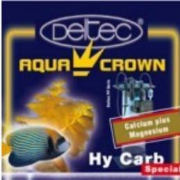 AQUA CROWN HY CARB SPECIAL