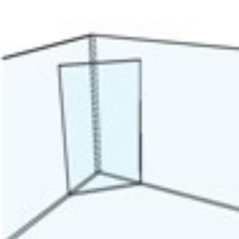Rebosadero Diagonal Desagüe Sirroco