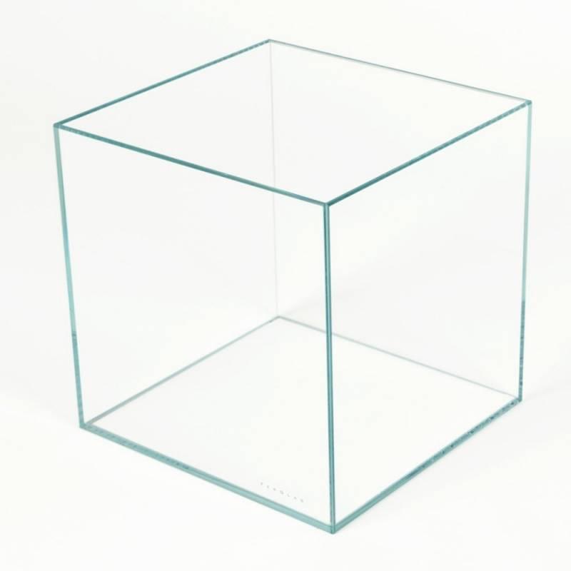 Acuario Sirocco Cubic 27