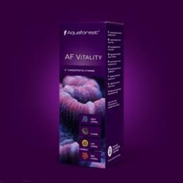 Coral V - AF Vitality Aquaforest