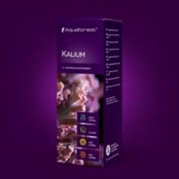 Kalium Aquaforest
