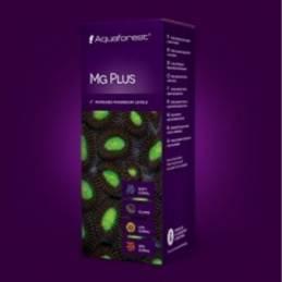 MG Plus Aquaforest