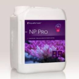 NP Pro Dosing 2 litros Aquaforest