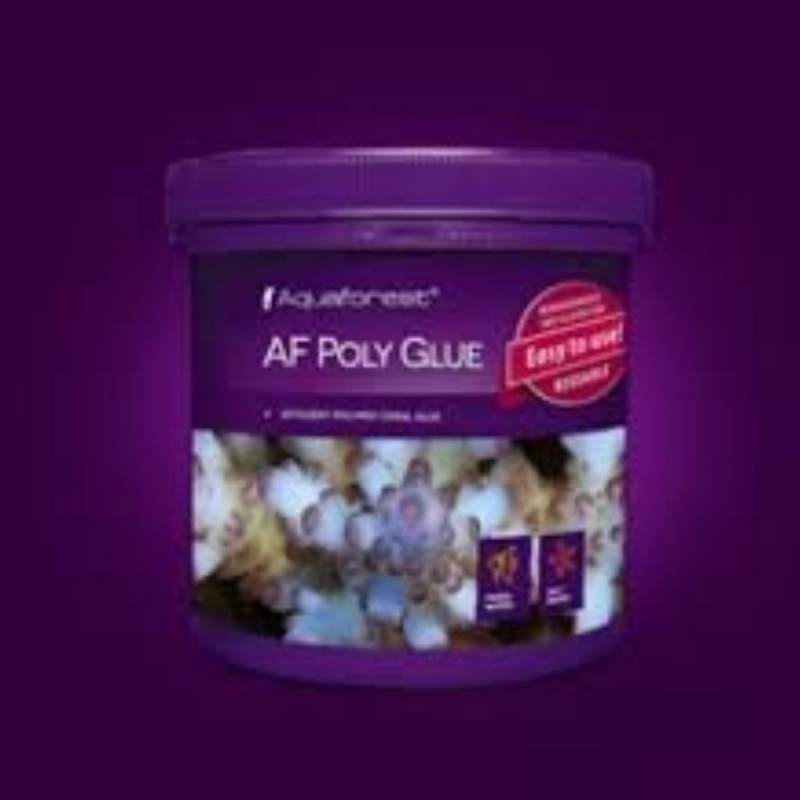 AF Poly Glue Aquaforest