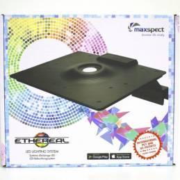 MAXSPECT Ethereal con controlador
