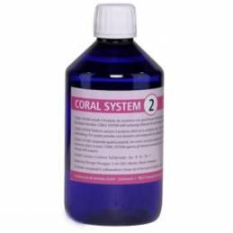 Coral System 2 Zeovit