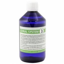 Coral System 3 Zeovit