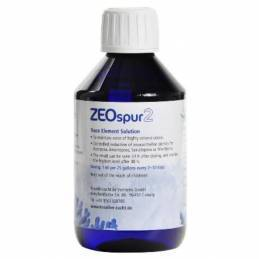 ZEOspur 2 Concentrate 250ml Zeovit