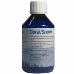Coral Snow 250ml Zeovit