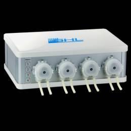 Unidad Dosificadora GHL 2 Profilux