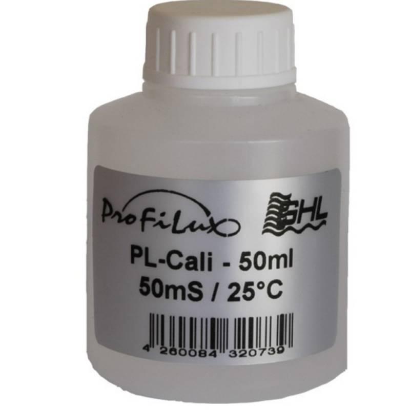 PL-Cali50ms Profilux