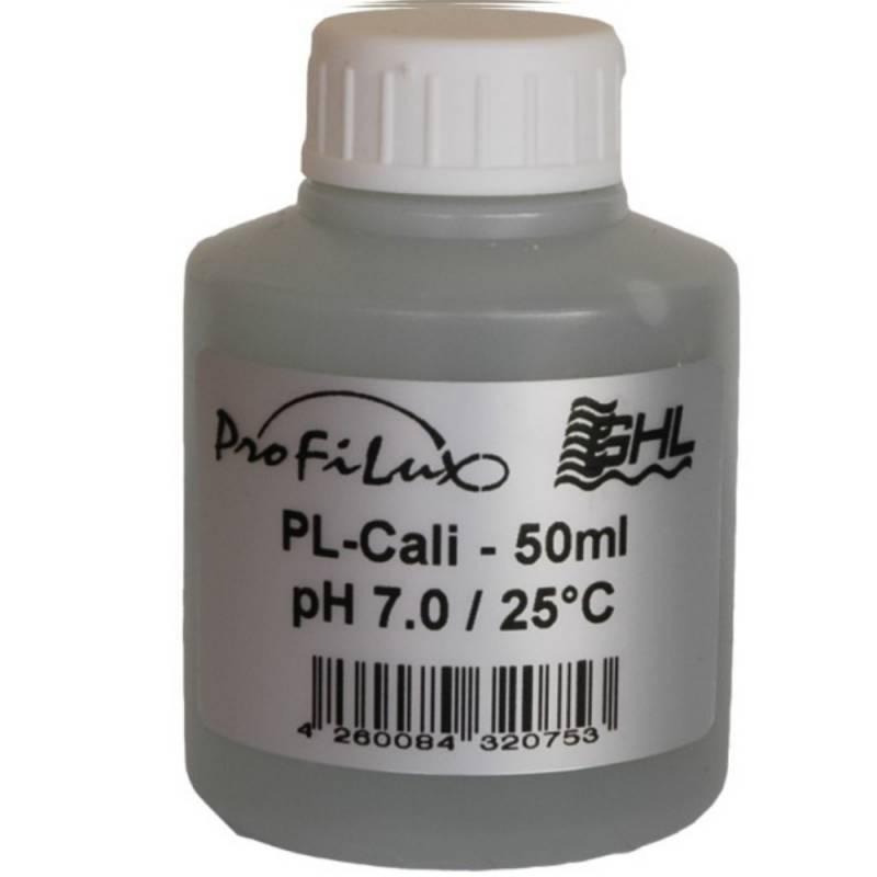 PL-CalipH7 Profilux