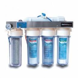 Osmosis Oxipure XL 75GPD - ACQ608 Aquatronica