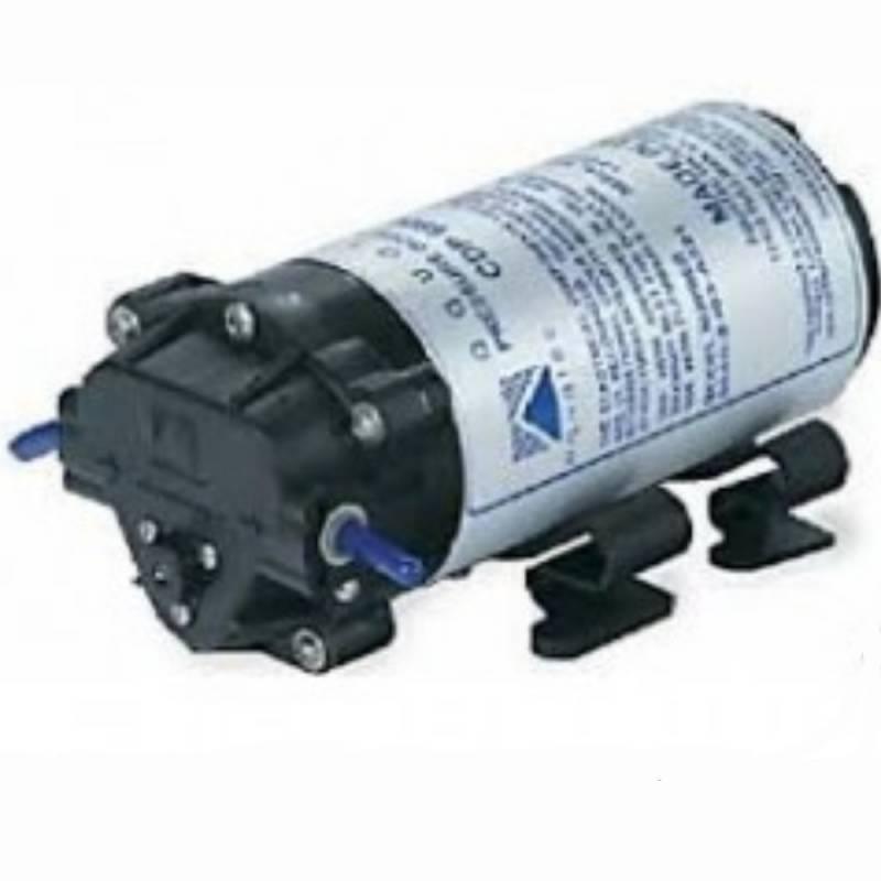 Bomba Presión - ACQ700 Aquatronica