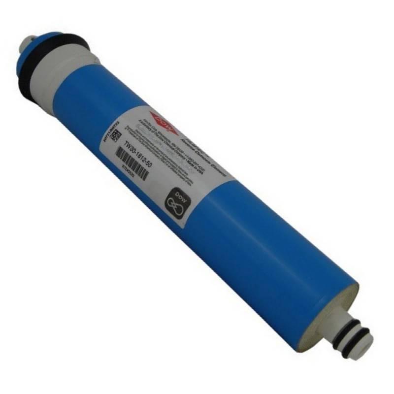 Membrana Osmosis Filmtec 50 - ACQ707 Aquatronica
