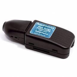 Interface Oxigeno Disuelto - ACQ210N-O2 Aquatronica