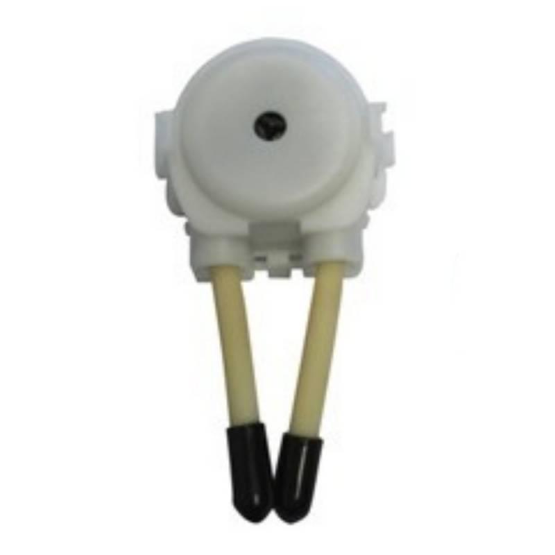 Recambio roller bomba peristaltica ACQ426 Aquatronica