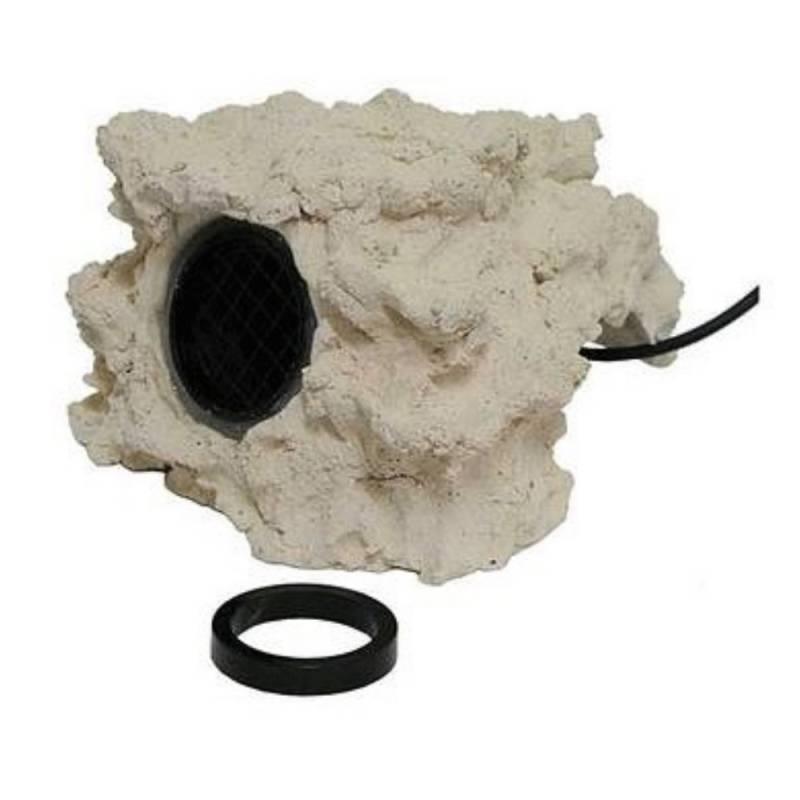 Nanostream Rock Tunze