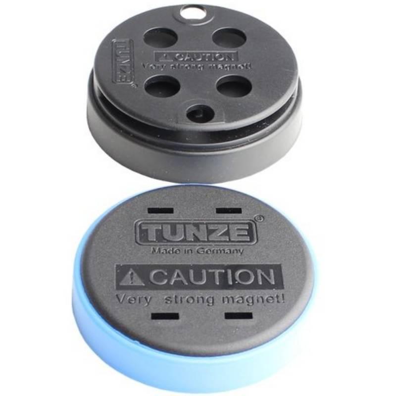 Magnet Holder 6025.515 Tunze