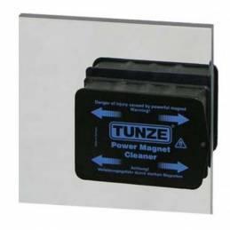 Power Magnet 220.57 Tunze